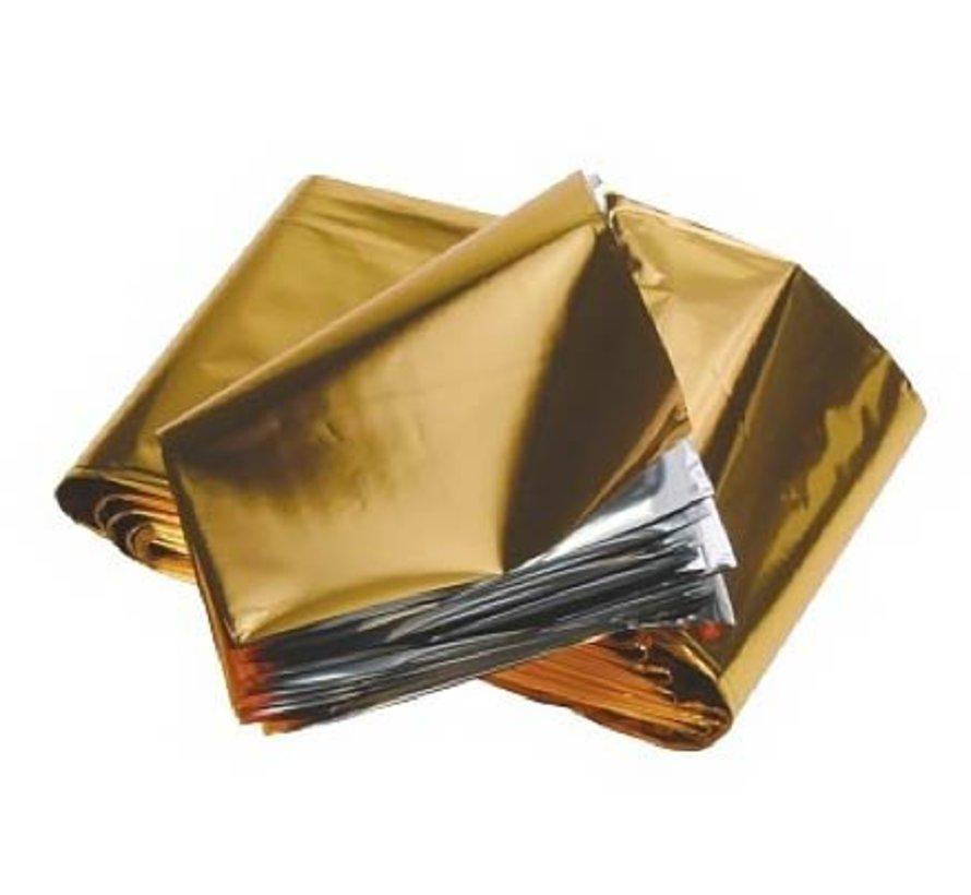 Isolatiedekens (voordeelverpakking met 25 stuks)