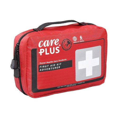 CarePlus Care Plus First Aid Kit Adventurer