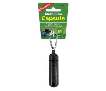 Coghlan's Coghlan's Aluminium Capsule (Medium)