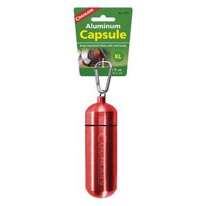 Coghlan's Coghlan's Aluminium Capsule (XLarge)