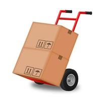 Isolatiedekens (doos met 200 stuks)