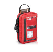 CarePlus Care Plus First Aid Kit Basic