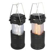 POWERplus Powerplus Koala LED-lantaarn + Powerbank (2 lichtkleuren)