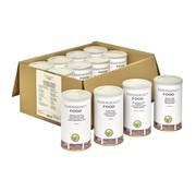 Katadyn 30-dagen Noodvoedselpakket Lactose-vrij (Noodrantsoenen)