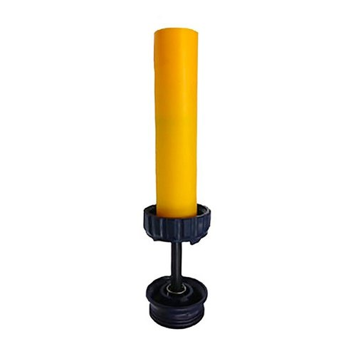 Lifesaver Lifesaver Jerrycan Pump Replacement Kit (reserve-pomp)