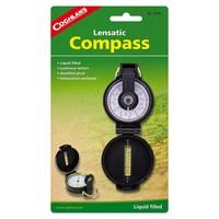 Coghlan's Peilkompas (opvouwbaar kompas)