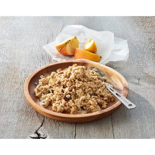 Katadyn Trek'n Eat Muesli Swiss Style (ontbijt-gerecht)