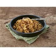 Katadyn Trek'n Eat Beef Casserole met Noodles (rundvleesgerecht)