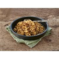 Trek'n Eat Beef Casserole met Noodles (rundvleesgerecht)
