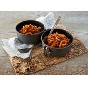Katadyn Trek'n Eat Spicy Beef Casserole met Noodles (rundvleesgerecht)