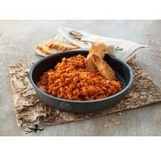 Katadyn Trek'n Eat Tikka Masala Chicken (kipgerecht)