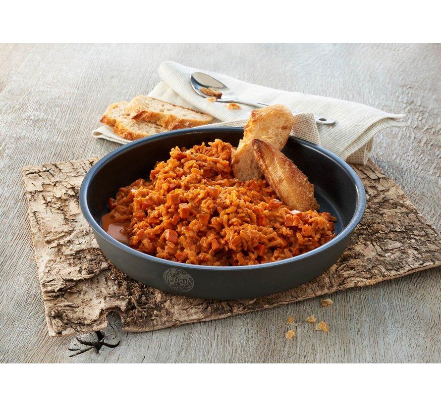 Trek'n Eat Tikka Masala Chicken (kipgerecht)