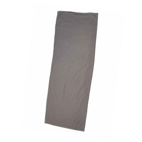 Highlander Outdoor Highlander Envelope Slaapzak Liner (lakenzak voor dekenmodel)