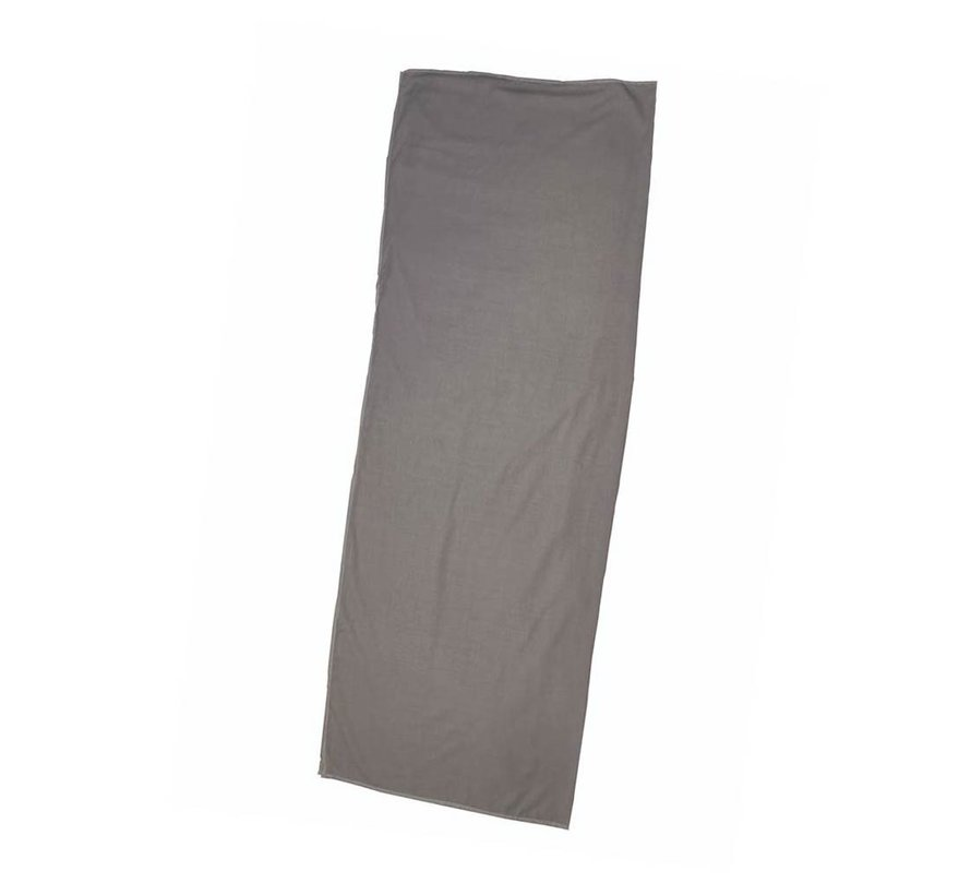 Highlander Envelope Slaapzak Liner (lakenzak voor dekenmodel)
