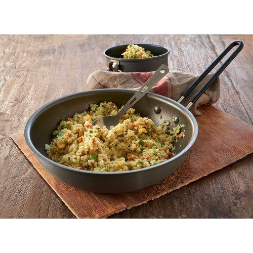 Katadyn Trek'n Eat Couscous met groenten