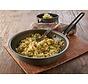 Trek'n Eat Couscous met groenten (vegan)
