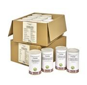 Katadyn 60-dagen Noodvoedselpakket (Noodrantsoenen - ook met vlees)