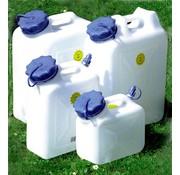 Hünersdorff Hünersdorff Jerrycan (31 liter - met grote vuldop)