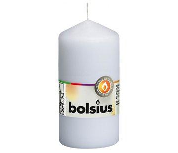 Bolsius Bolsius 33-uurs stompkaars