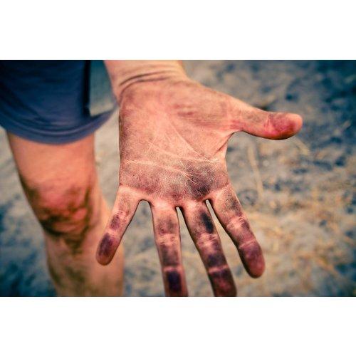 BCB Bushcraft Dr. Browns Hand Sanitiser 50ml (reinigende handgel)
