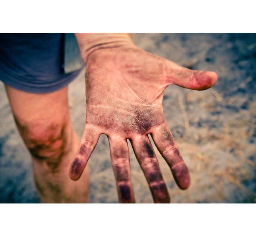 Dr. Browns Hand Sanitiser 250ml (reinigende handgel)
