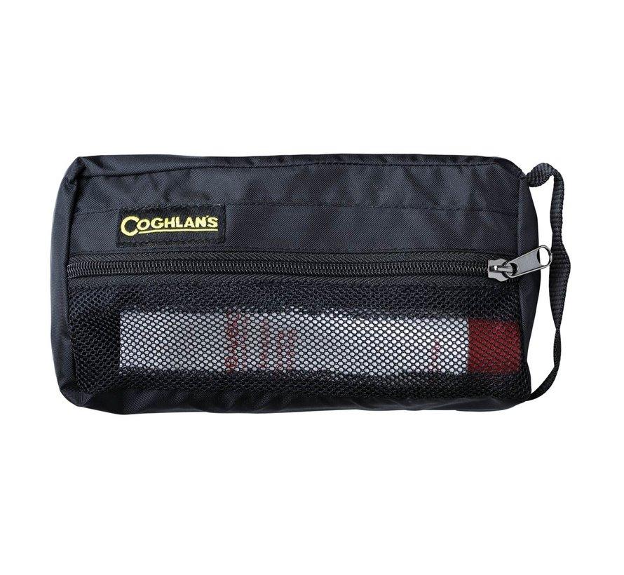 Coghlan's Organizer Bags (opbergtasjes - type 0118)