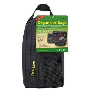 Coghlan's Coghlan's Organizer Bags (opbergtasjes - type 0118)