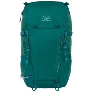 Highlander Outdoor Highlander Summit 25 liter rugzak (Leaf Green)