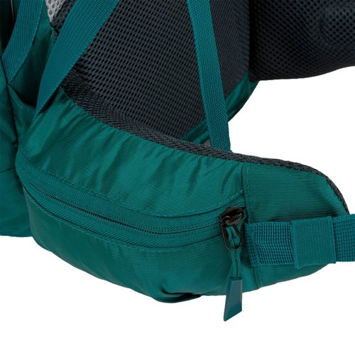 Highlander Outdoor Highlander Summit 40 liter rugzak (Leaf Green)
