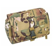 Highlander Outdoor Toilettas (Combat Wash Kit - HMTC-camouflage)