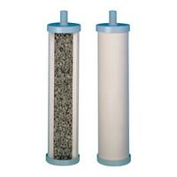Katadyn filterelement Ceradyn (vervangende filter-cartridge)