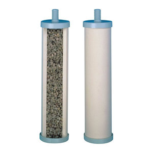 Katadyn Katadyn filterelement Ceradyn (vervangende filter-cartridge)