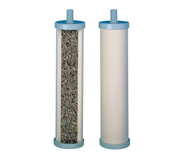 Katadyn Katadyn filterelement Ceradyn (vervangende filter-cartridge)