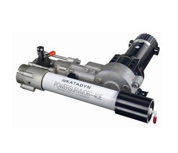 Katadyn Katadyn Power Survivor 40E Electrical Desalinator