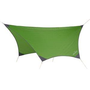 Amazonas Amazonas Tarp Jungle Tent Pro