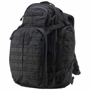 5.11 Tactical 5.11 Tactical RUSH 72 2.0 Tactical Backpack (zwart)