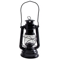 Feuerhand Stormlantaarn Eternity 276 Baby Special (petroleumlamp - zwart)