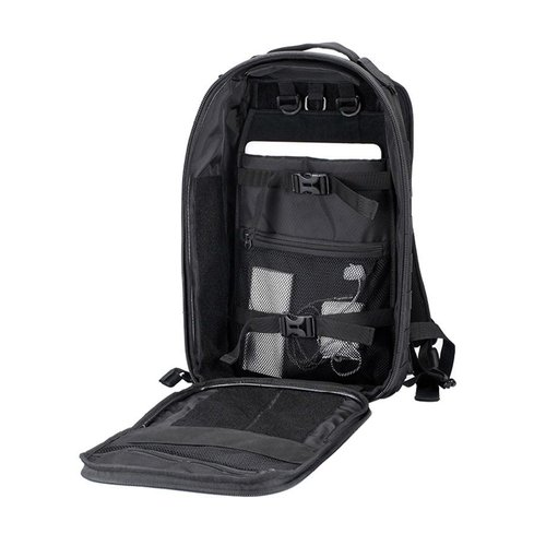 NiteCore Nitecore NHL10 Tablet Holder (laptop-tas)