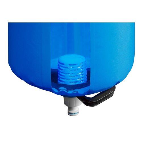 Katadyn Katadyn BeFree Gravity Filter 6L (zwaartekracht-waterfilter)
