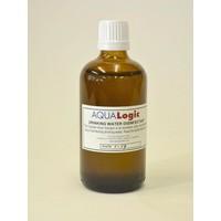 AQUA Logic COSIL 47 Colloïdaal Zilver (100ml Nano-silver)