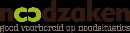 Noodzaken.nl