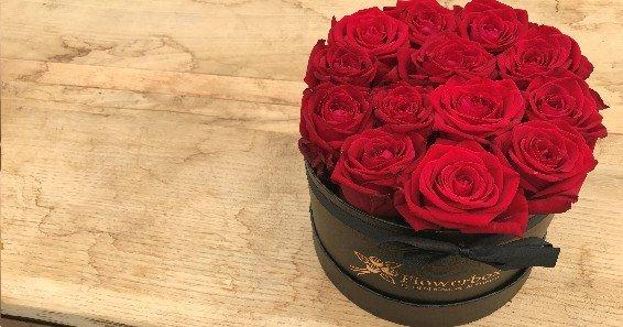 Bekijk onze Flowerbox