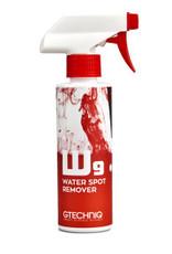GTECHNIQ W9 WATER SPOT REMOVER
