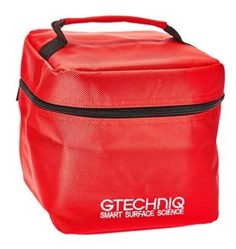 GTECHNIQ BRANDED KIT BAG