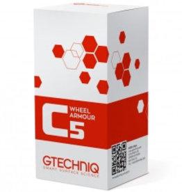 GTECHNIQ C5 WHEEL ARMOUR