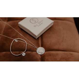 By Shir Special gift package 2 silver