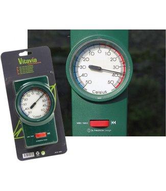 Vitavia Min/Max Thermometer