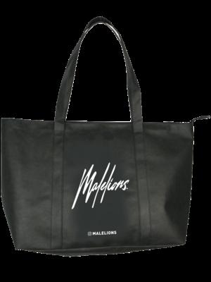 Malelions Beachbag