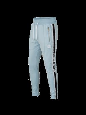 Malelions Sport Trackpants Awaykit - Light Blue