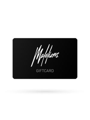 Malelions Giftcard